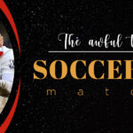 The awful truth behind soccer fixed matches